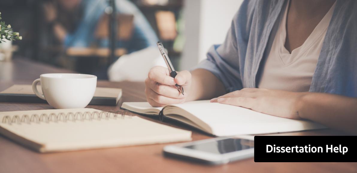 انجام پایان نامه و مشاوره و ارائه خدمات تحلیلی و آماری